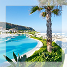 Capovaticano_Resort_Thalasso_&_Spa